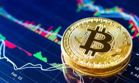 Crypto start-up Bitmama closes pre-seed round